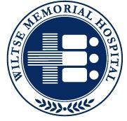 수원 윌스기념병원