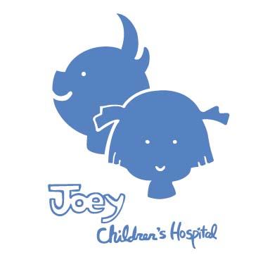 조이소아병원