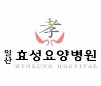 일산효성병원