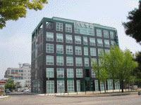 안산 치항병원