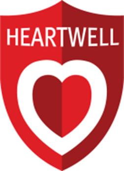 하트웰 흉부외과의원