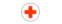 김도균혈관외과