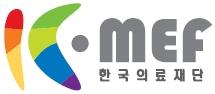 의료법인 한국의료재단 IFC종합검진센터