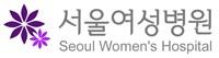 서울여성병원[부천]